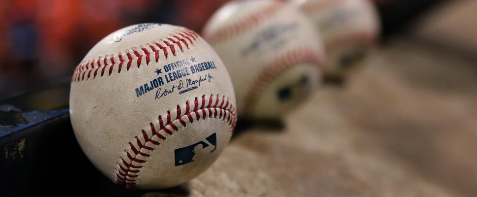 Superbowl, MLB rule changes and other sports news