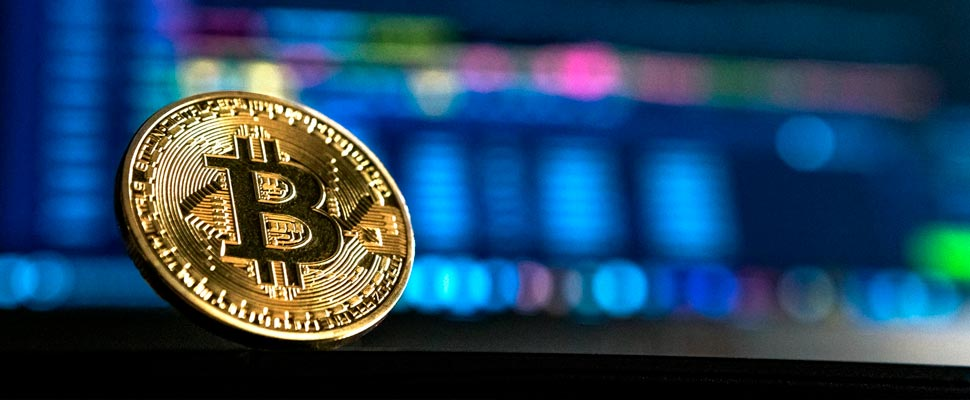 What changes in the world with a more consolidated Bitcoin?