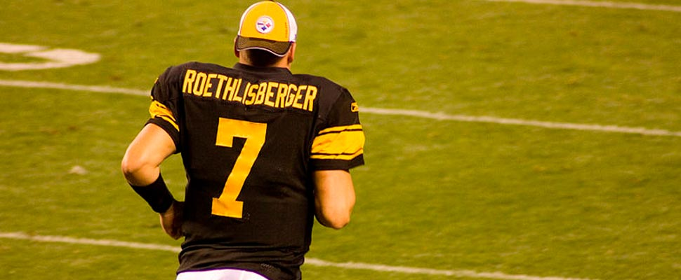 NFL: Steelers and a future without Ben Roethlisberger