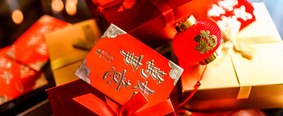 5 Different Traditions to Celebrate Chinese New Year