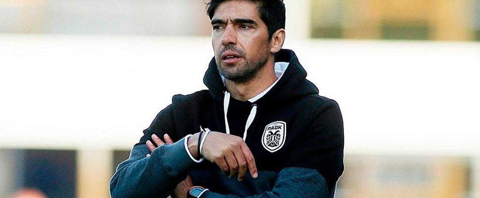 European coaches who won the Copa Libertadores