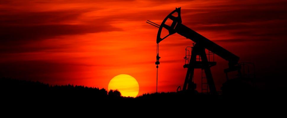 ¿Por qué algunas petroleras registraron ganancias en pleno 2020?