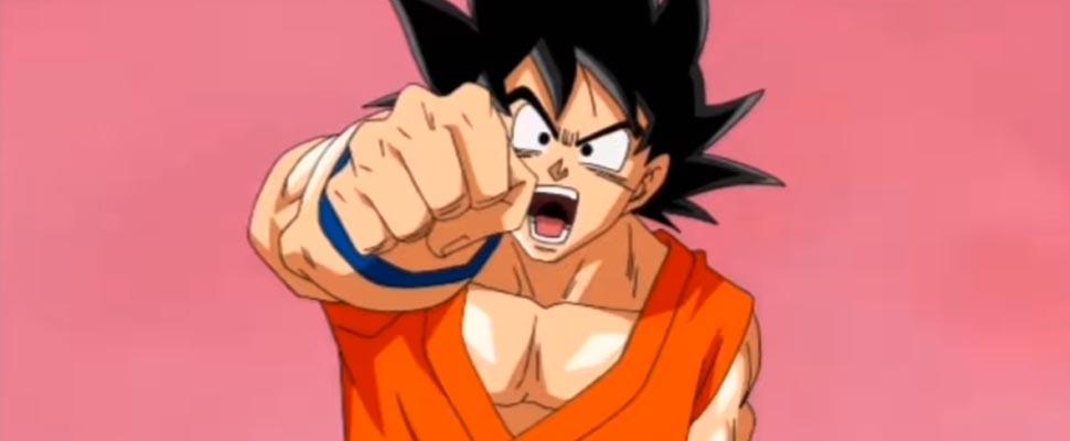 ¿Por qué Dragon Ball todavía se mantiene como el animé más popular de la historia?