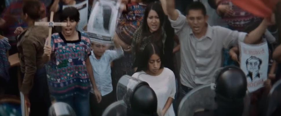 13 películas que han representado a Latinoamérica en los Critics Choice Awards