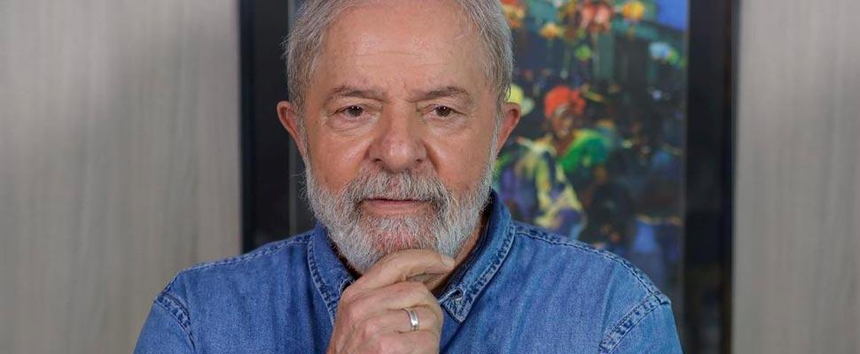 ¿Qué importancia tiene el regreso de Lula a la política brasileña?