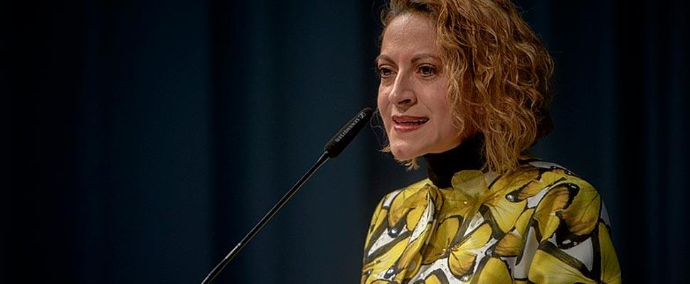 Jineth Bedoya: La mujer que hizo que Colombia se retirara de una audiencia de la CIDH