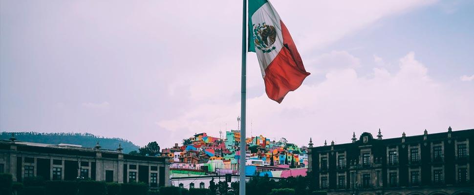 ¿Qué es la FMM de México?