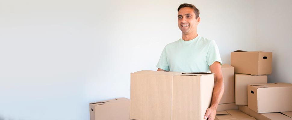 Tips to survive the complicated moving day