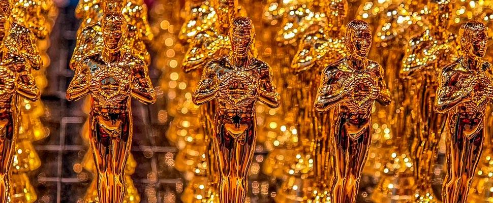 Récords y curiosidades que quizás no conocías de los premios Óscars