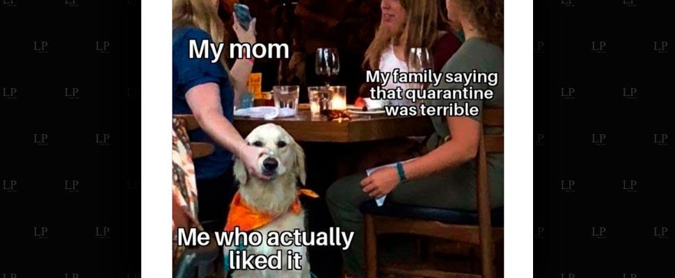 Meme.