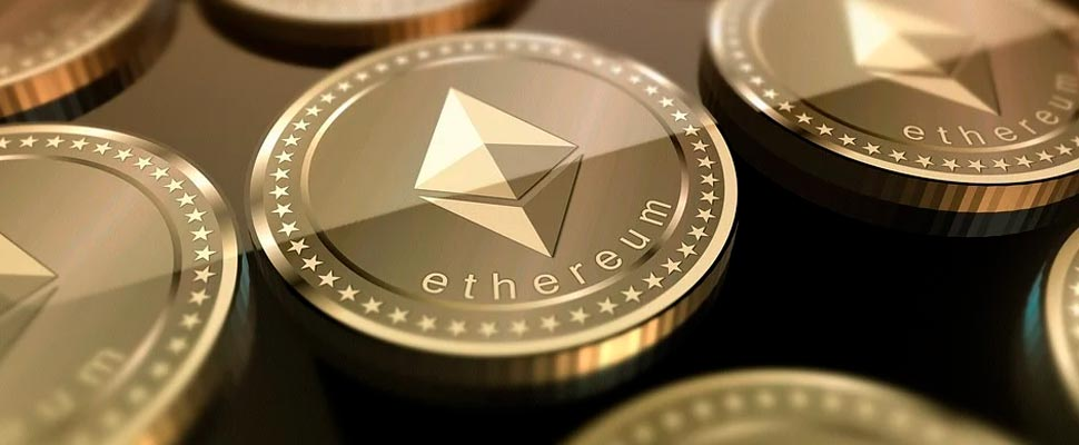 Currency 'Etherium'