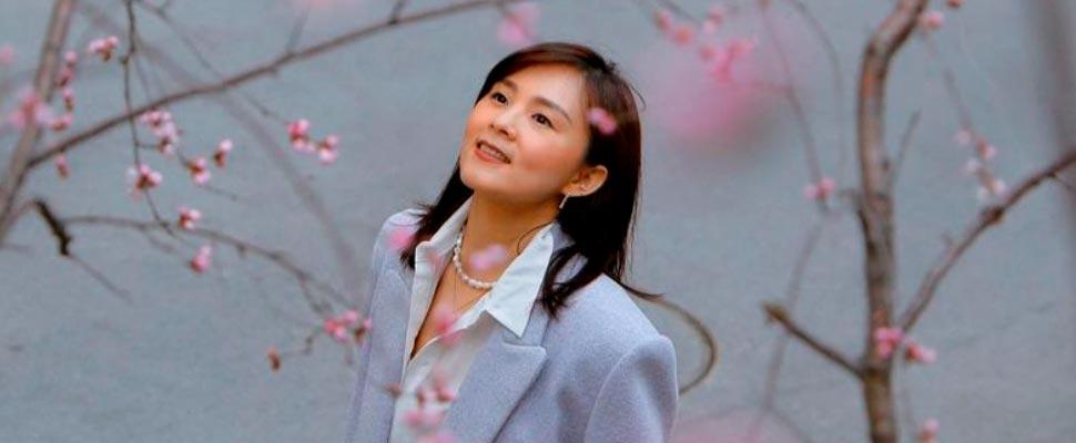 Kate Wang, Her Empire of Over 5 Billion Dollars