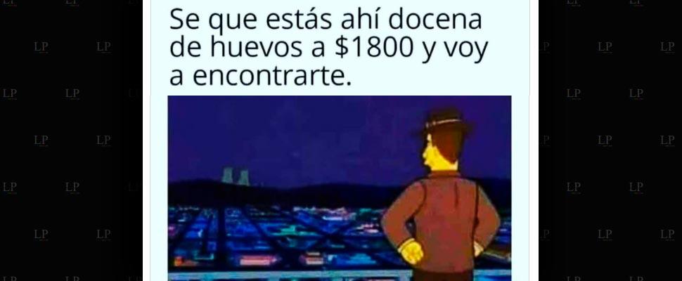 Los mejores memes sobre el error del ministro Carrasquilla