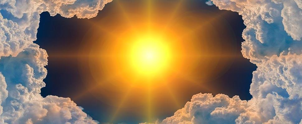 ¿Qué tanto se protege en Latinoamérica y el Caribe la Capa de Ozono?