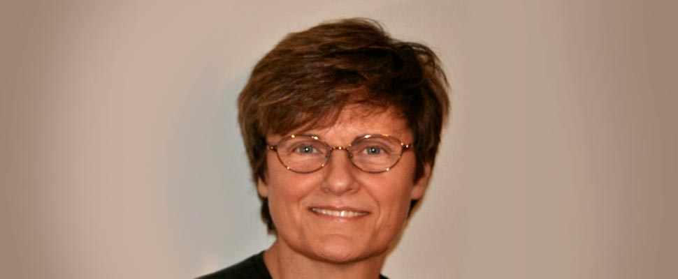 Katalin Kariko, Hungarian Biochemist.
