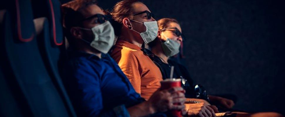 Reforma tributaria: ¿Bendición o maldición para el cine en Colombia?