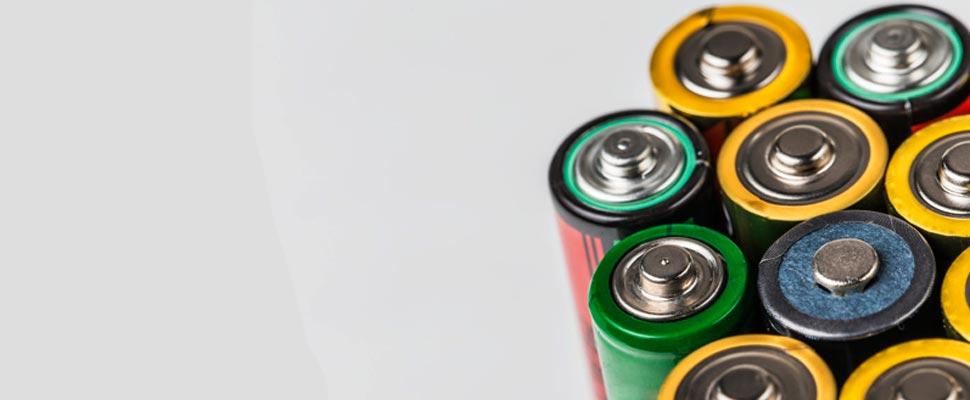 Colombia prohibió los productos con mercurio añadido