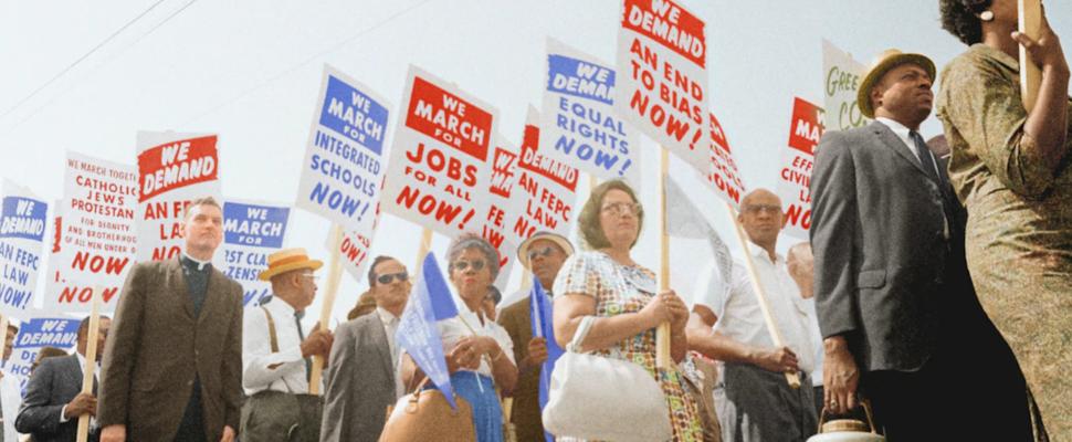 Opinión: ¿Por qué los jóvenes no se sindicalizan?