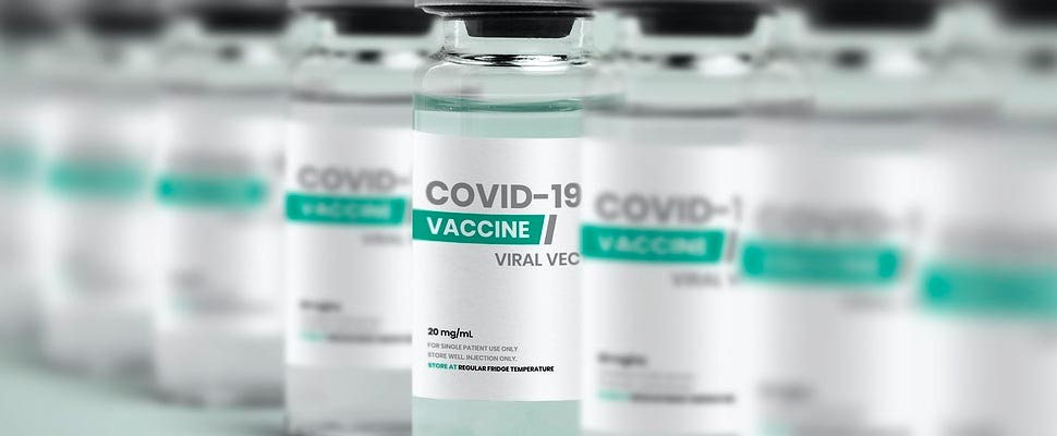 This is how the creation of vaccines against COVID-19 in Latin America progresses
