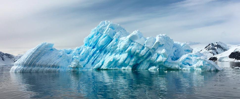 ¿Qué pasará cuando los glaciares de Latinoamérica se derritan por completo?