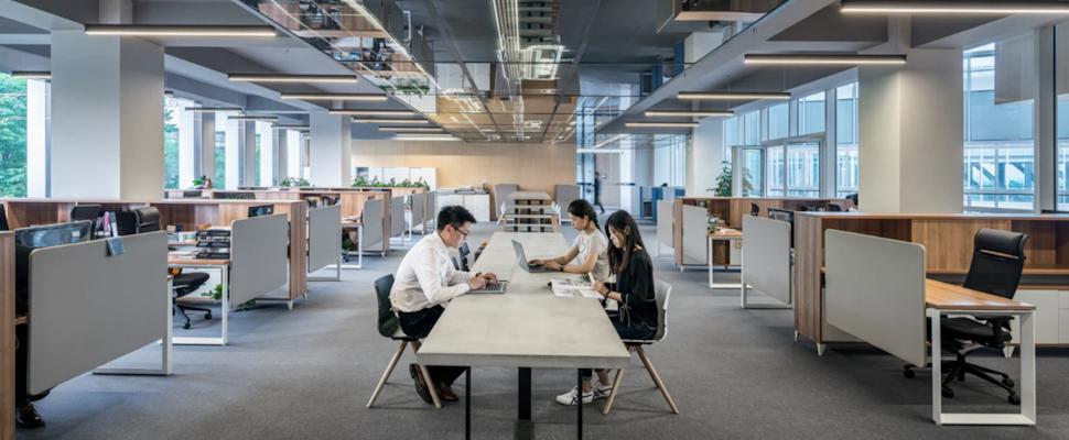 Konfío evoluciona para impulsar la productividad PyME