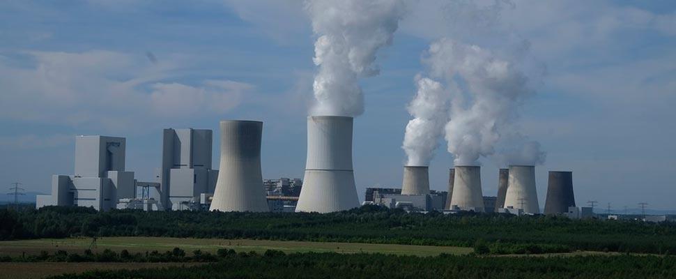 ¿Realmente es peligrosa la energía nuclear?