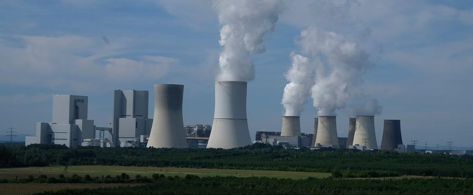 Is nuclear energy really dangerous?