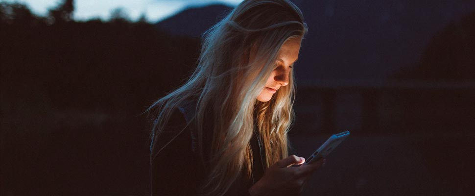 Online Risks: 9 Things You Shouldn't Share on Social Media