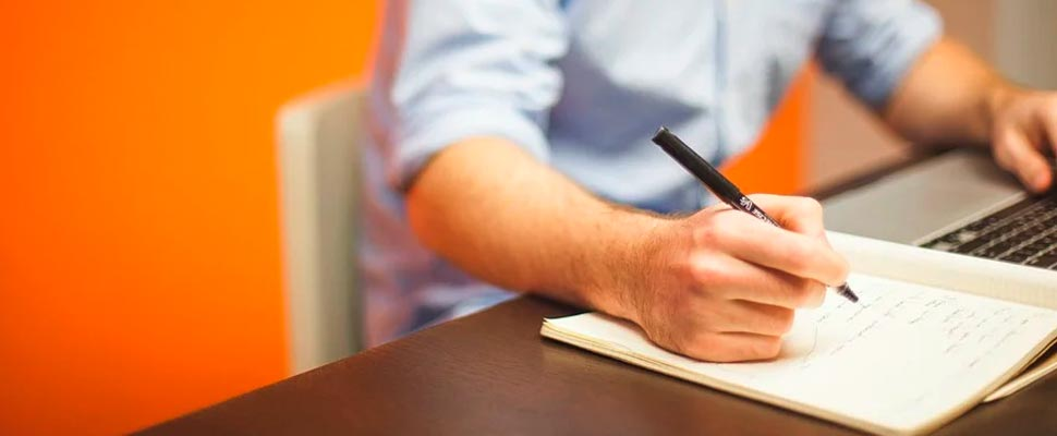 Aprender a ser traductor independiente: así son los cursos de Swap Translators