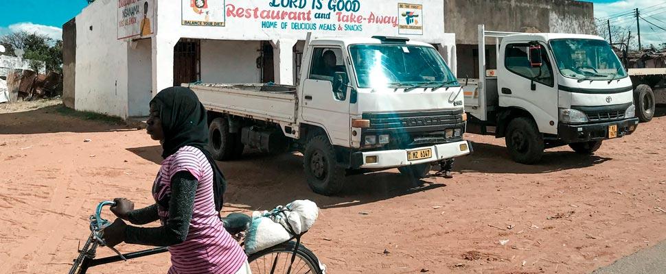 Pandemic Has Increased Discrimination Against Women in Malawi