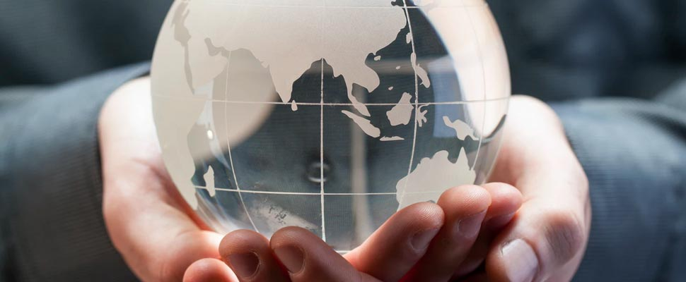 Opinión: ¿El eco-despertar global podrá salvarnos?