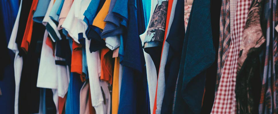 Environmentally Friendly Clothes You Didn't Know About