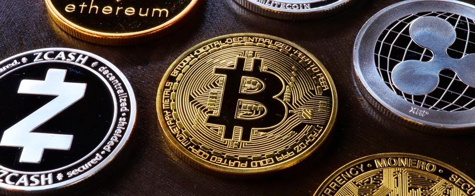 ¿Quieres saber más de Bitcoins y Criptomonedas? Aprende con estos siete libros