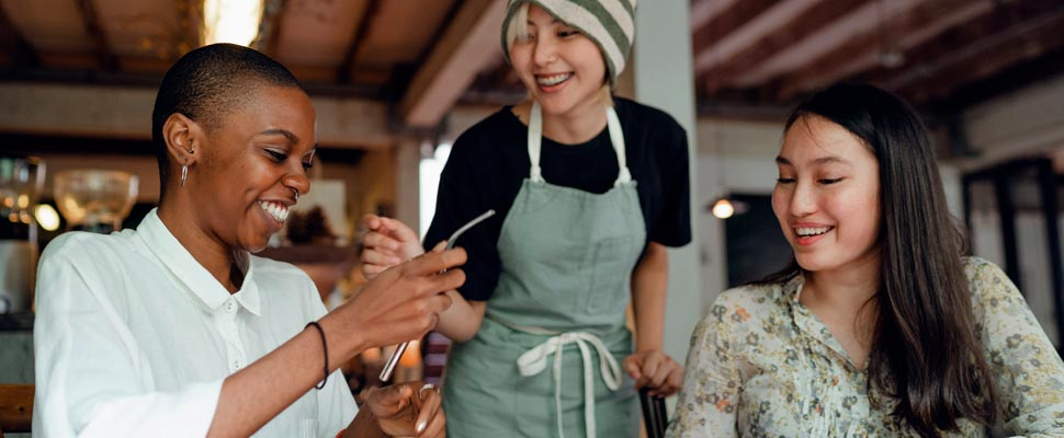 Does Experiential Consumption Bring More Happiness Than Material Goods?