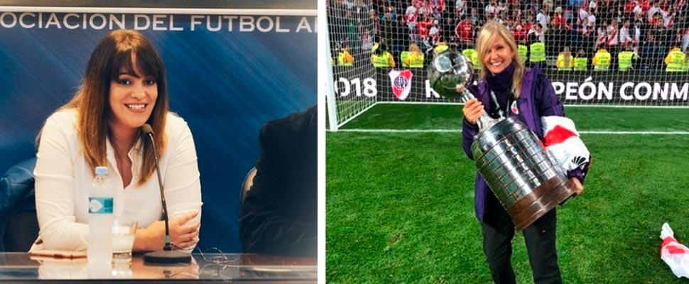 Women in Professional Soccer