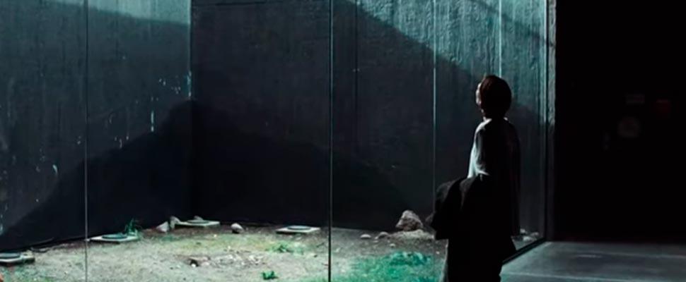 Fotograma de la película 'Memoria, de Apitchapon Weerasethakul'