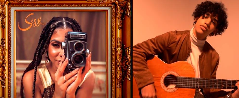 On the radar: The future new stars of Latin music