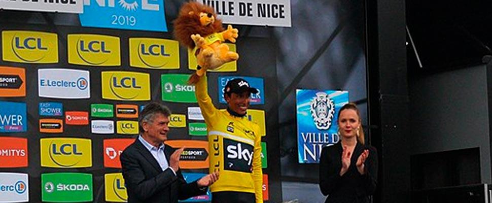 The monetary prizes of the Tour de France 2021