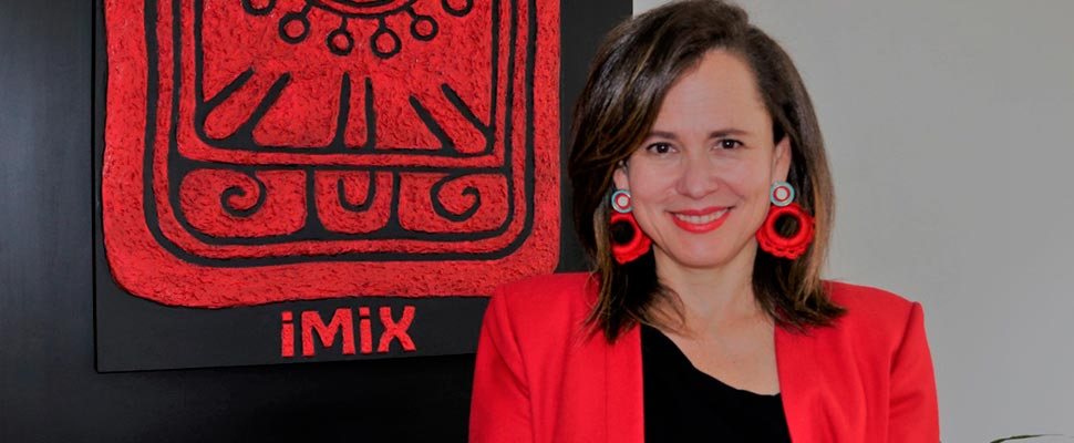 Sandra Rubio,