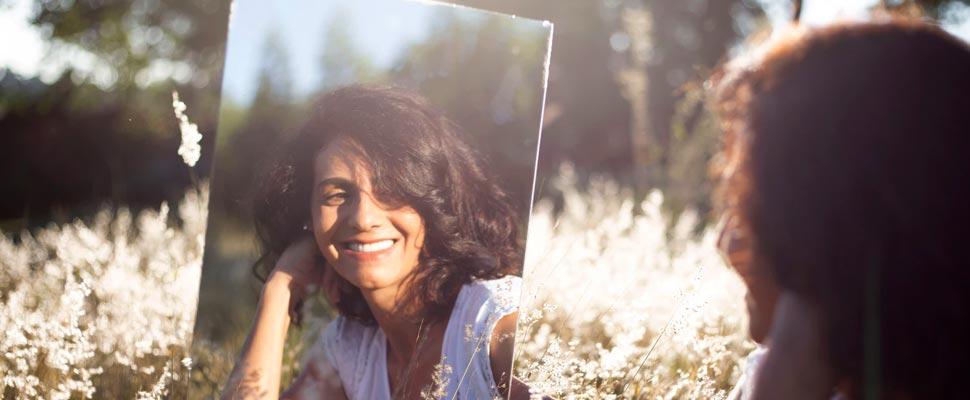 3 Tips To Achieve Self-Awareness