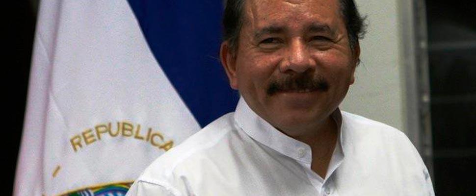 Nicaragua: ¿Quién queda contra Ortega?