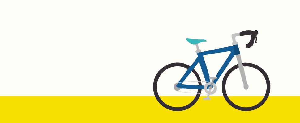 Infographic: What is the Role of a 'Gregario'? The Hidden Heroes of the Tour de France
