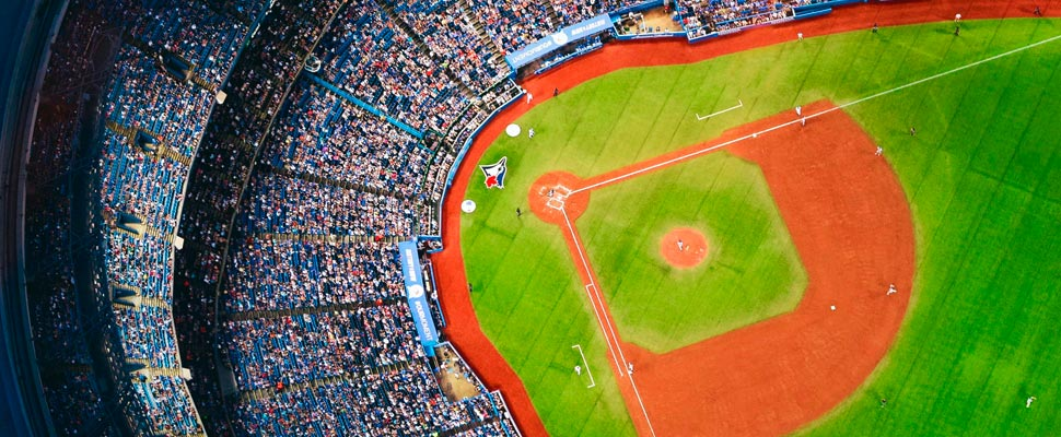 Tokyo 2021: an opportunity for baseball to establish itself as an Olympic sport