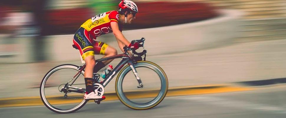 3 accidentes memorables en el Tour de France