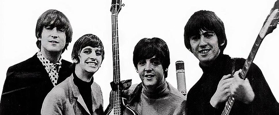 Why Is International Beatles Day Celebrated?