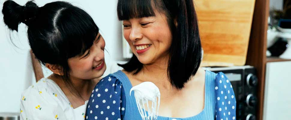Parenting Strategies To Get Along With Your Teenager