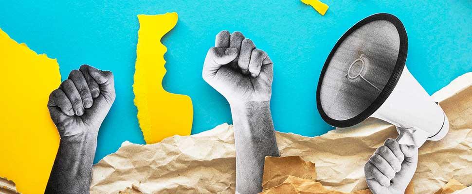 ¿Pueden los libertarios volverse relevantes en América Latina?