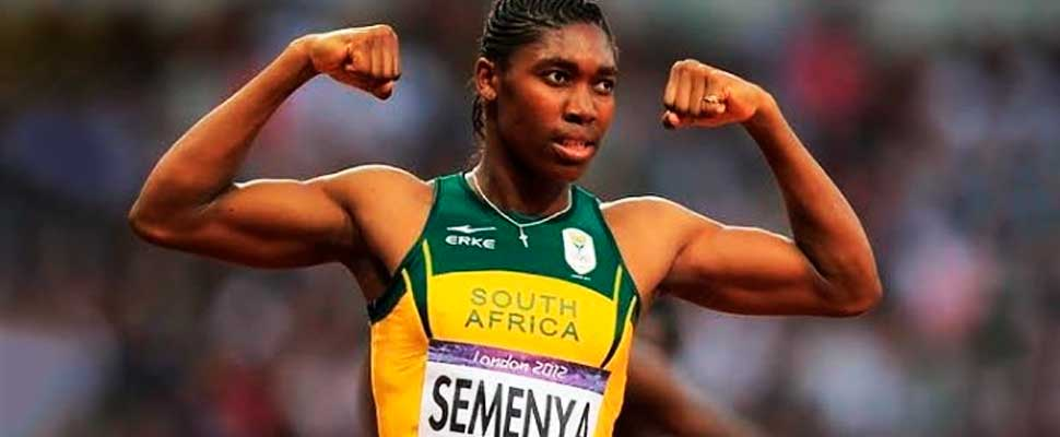 What Aspects Have Changed for Black Female Athletes?
