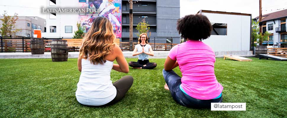 Why Should You Start Meditating During Your Work?