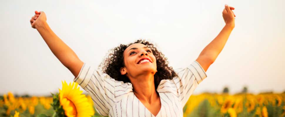 Keys to the Behaviors of People With High Emotional Intelligence
